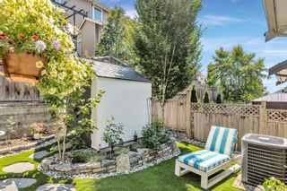 """Photo 36: 10490 ROBERTSON Street in Maple Ridge: Albion House for sale in """"ROBERTSON HEIGHTS"""" : MLS®# R2597327"""