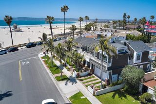 Photo 25: House for sale : 5 bedrooms : 1001 Loma Ave in Coronado