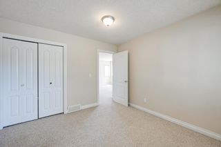 Photo 25: 10345 93 Street in Edmonton: Zone 13 House for sale : MLS®# E4251011
