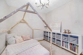 Photo 22: 298 St Johns Road in Toronto: Runnymede-Bloor West Village House (2-Storey) for sale (Toronto W02)  : MLS®# W5233609