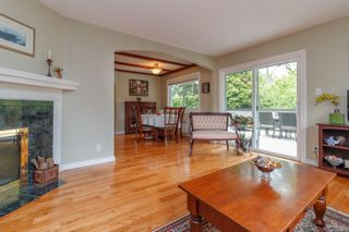 Photo 6: 1270 Persimmon Close in : SE Cedar Hill House for sale (Saanich East)  : MLS®# 874453