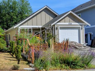Photo 22: 7026 Wright Rd in Sooke: Sk Whiffin Spit House for sale : MLS®# 820031