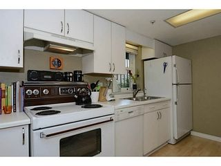 Photo 15: 1504 GRAVELEY Street in Vancouver East: Grandview VE Home for sale ()  : MLS®# V1056766