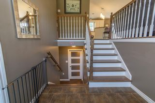 Photo 3: 10005 Highway 201 in South Farmington: 400-Annapolis County Residential for sale (Annapolis Valley)  : MLS®# 202121280