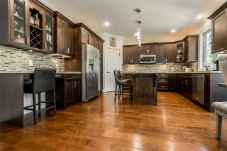 Photo 7: 2468 WHATCOM Road in Abbotsford: Abbotsford East House for sale : MLS®# R2462919