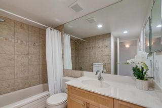 Photo 10: 360 310 8 Street SW in Calgary: Eau Claire Apartment for sale : MLS®# A1064376