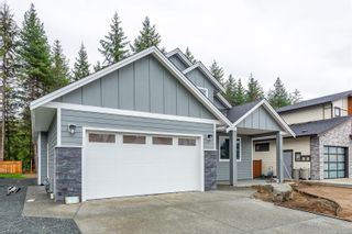 Photo 3: 774 Salal St in : CR Willow Point House for sale (Campbell River)  : MLS®# 886148