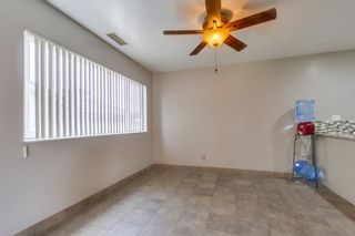 Photo 10: EL CAJON House for sale : 3 bedrooms : 546 Burnham St.