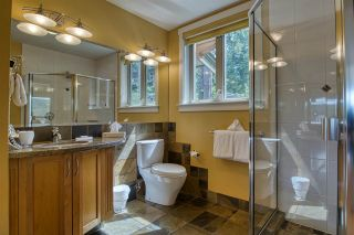 """Photo 22: 18A 12849 LAGOON Road in Pender Harbour: Pender Harbour Egmont Condo for sale in """"THE PAINTED BOAT RESORT & SPA"""" (Sunshine Coast)  : MLS®# R2589363"""