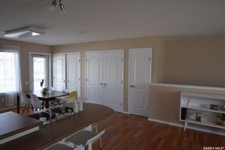 Photo 5: 39 135 Keedwell Street in Saskatoon: Willowgrove Residential for sale : MLS®# SK866829