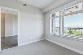 "Photo 13: 410 5011 SPRINGS Boulevard in Delta: Condo for sale in ""TSAWWASSEN SPRINGS"" (Tsawwassen)  : MLS®# R2329912"