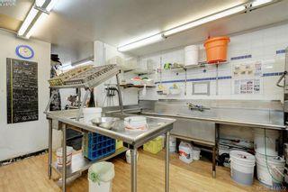Photo 15: 2036 Shields Rd in SOOKE: Sk Sooke Vill Core Business for sale (Sooke)  : MLS®# 822812