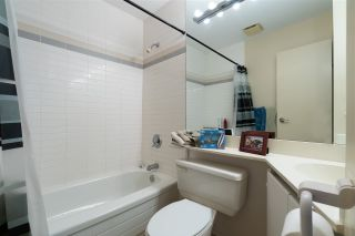 Photo 24: 826 CUMBERLAND Crescent in North Vancouver: Mosquito Creek House for sale : MLS®# R2562822