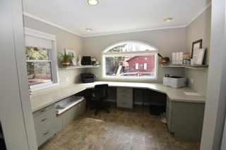 Photo 12: 111 4th Street East in Nipawin: Single Family Dwelling for sale