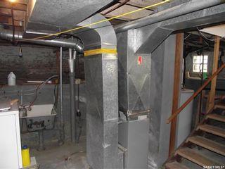 Photo 9: 865 Argyle Street in Regina: Washington Park Residential for sale : MLS®# SK866289