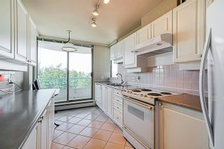 Photo 5: 1704 6188 PATTERSON AVENUE in Burnaby South: Home for sale : MLS®# R2341545