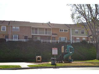 Photo 15: SANTEE Condo for sale : 3 bedrooms : 7889 Rancho Fanita Drive #A