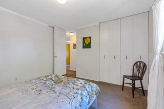 Photo 16: 213 49 Street in Delta: Pebble Hill House for sale (Tsawwassen)  : MLS®# R2612603
