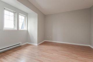 "Photo 26: 19 205 LEBLEU Street in Coquitlam: Maillardville Condo for sale in ""PLACE LEBLEU"" : MLS®# R2623869"