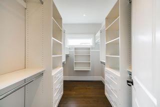 Photo 22: 5969 BERWICK Street in Burnaby: Upper Deer Lake House for sale (Burnaby South)  : MLS®# R2489928