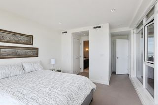 """Photo 14: 1902 1455 GEORGE Street: White Rock Condo for sale in """"Avra"""" (South Surrey White Rock)  : MLS®# R2589463"""