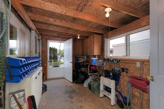 Photo 8: 75 2005 Boucherie Road in West Kelowna: Lakeview Heights House for sale (Central Okanagan)  : MLS®# 10158687