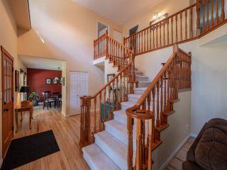 Photo 18: 8174 REDROOFFS Road in Halfmoon Bay: Halfmn Bay Secret Cv Redroofs House for sale (Sunshine Coast)  : MLS®# R2349635
