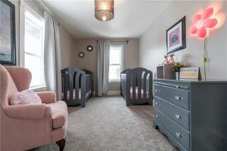 Photo 11: 270 CONWAY Street in Winnipeg: Deer Lodge Residential for sale (5E)  : MLS®# 1902355