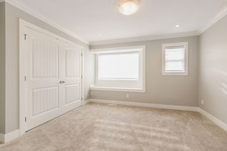 Photo 12: 12683 113B Avenue in Surrey: Bridgeview House for sale (North Surrey)  : MLS®# R2116846