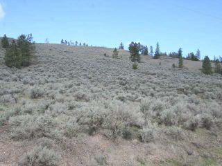 Photo 3: LOT C SHUSWAP ROAD in : Pritchard Lots/Acreage for sale (Kamloops)  : MLS®# 136933