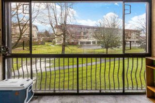 "Photo 15: 1119 45650 MCINTOSH Drive in Chilliwack: Chilliwack W Young-Well Condo for sale in ""PHOENIXDALE 1"" : MLS®# R2538118"