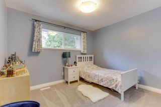 """Photo 31: 14907 SOUTHMERE Place in Surrey: Sunnyside Park Surrey House for sale in """"SOUTHMERE"""" (South Surrey White Rock)  : MLS®# R2468824"""