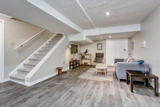 Photo 32: 7 WOODGREEN Crescent SW in Calgary: Woodlands Detached for sale : MLS®# C4245286
