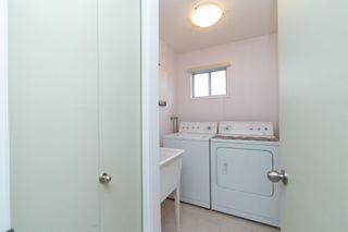 Photo 30: 14717 43A Avenue in Edmonton: Zone 14 House for sale : MLS®# E4246665