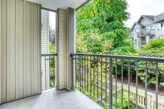"""Photo 19: 211 1150 E 29TH Street in North Vancouver: Lynn Valley Condo for sale in """"HIGHGATE"""" : MLS®# R2491760"""