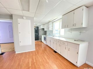 Photo 19: 319 Railway Avenue in Outlook: Residential for sale : MLS®# SK872424