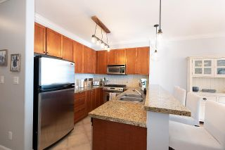 """Photo 16: 205 4211 BAYVIEW Street in Richmond: Steveston South Condo for sale in """"THE VILLAGE"""" : MLS®# R2550894"""