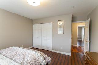 "Photo 15: 49 20881 87 Avenue in Langley: Walnut Grove Townhouse for sale in ""Kew Gardens"" : MLS®# R2451295"