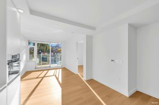 """Photo 9: 304 1365 DAVIE Street in Vancouver: West End VW Condo for sale in """"MIRABEL"""" (Vancouver West)  : MLS®# R2625144"""