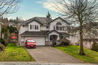 Photo 1: 46470 FERGUSON Place in Sardis: Promontory House for sale : MLS®# R2434844
