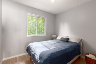 """Photo 15: 17 10000 VALLEY Drive in Squamish: Valleycliffe Townhouse for sale in """"VALLEY VIEW PLACE"""" : MLS®# R2580745"""