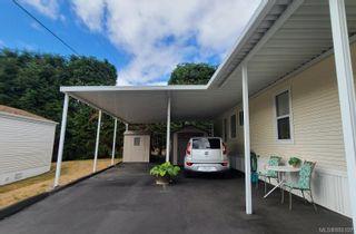 Photo 6: 24 4935 Broughton St in Port Alberni: PA Port Alberni Manufactured Home for sale : MLS®# 886107