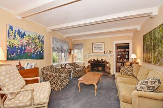 Photo 3: 1331 W 46TH Avenue in Vancouver: South Granville House for sale (Vancouver West)  : MLS®# R2039938