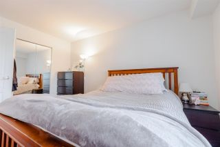 Photo 19: 311 8460 JELLICOE Street in Vancouver: South Marine Condo for sale (Vancouver East)  : MLS®# R2577601