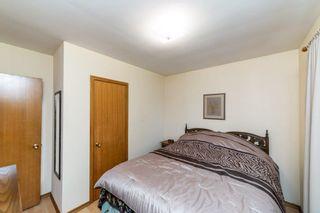 Photo 17: 10408 135 Avenue in Edmonton: Zone 01 House for sale : MLS®# E4247063