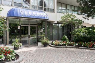 Photo 1: 231 3 Greystone Walk Drive in Toronto: Kennedy Park Condo for sale (Toronto E04)  : MLS®# E5370716
