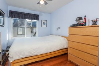 """Photo 17: 11 7733 TURNILL Street in Richmond: McLennan North Townhouse for sale in """"SOMERSET CRESCENT"""" : MLS®# R2025699"""