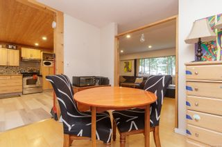 Photo 13: 607 Sandra Pl in : La Mill Hill House for sale (Langford)  : MLS®# 878665