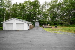 Photo 24: 400 Lakeview Avenue in Middle Sackville: 26-Beaverbank, Upper Sackville Residential for sale (Halifax-Dartmouth)  : MLS®# 202014333