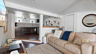 Photo 9: 2604 Blackwood St in : Vi Hillside House for sale (Victoria)  : MLS®# 878993